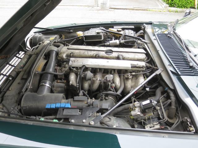 「ジャガー」「XJ」「クーペ」「香川県」の中古車39