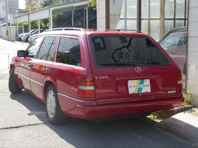 「メルセデスベンツ」「Eクラスワゴン」「ステーションワゴン」「香川県」の中古車19
