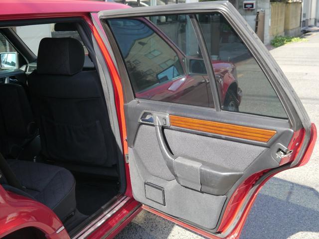 「メルセデスベンツ」「Eクラスワゴン」「ステーションワゴン」「香川県」の中古車28