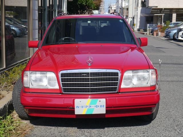 「メルセデスベンツ」「Eクラスワゴン」「ステーションワゴン」「香川県」の中古車41