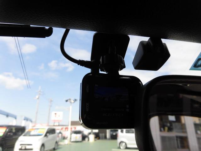 トヨタ MR-S Vエディション 社外ナビTV ドライブレコーダー ETC
