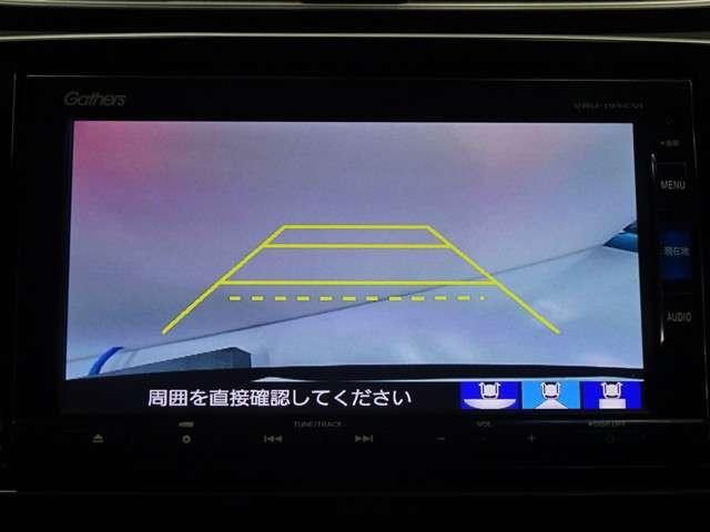 EX・マスターピース メモリーナビ フルセグTV ETC(6枚目)