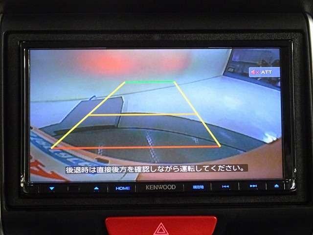 G・Lパッケージ 福祉車両 メモリーナビ ワンセグTV(4枚目)