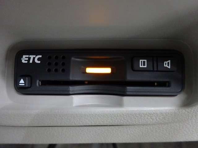 G HDDナビ ワンセグTV バックカメラ ETC(5枚目)