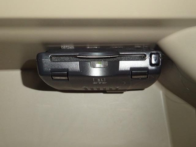 G・Lパッケージ CDチューナー スマートキー ベンチシート(2枚目)