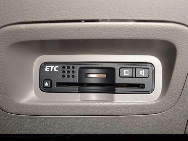 G HDDナビ ワンセグTV バックカメラ ETC(4枚目)