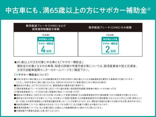 G・Lホンダセンシング 純正Mナビ ドラレコ ETC LED(2枚目)