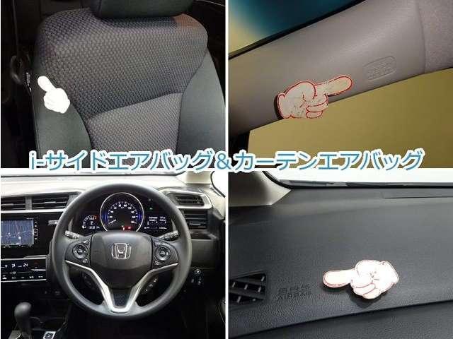 13G・L ホンダセンシング 純正Mナビ ETC LEDライ(5枚目)