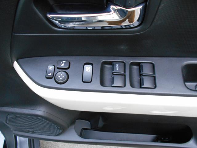 ハイブリッドMZ 衝突被害軽減システム シートヒーター ETC LEDヘッドランプ ワンオーナー 禁煙車(17枚目)