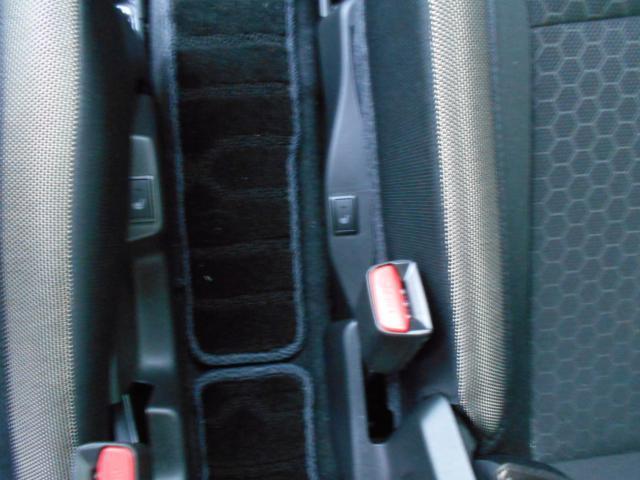 ハイブリッドMZ 衝突被害軽減システム シートヒーター ETC LEDヘッドランプ ワンオーナー 禁煙車(20枚目)