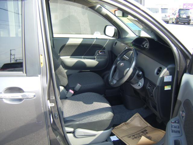 トヨタ シエンタ DICE 両側電動スライドドア HID Rカメラ ETC
