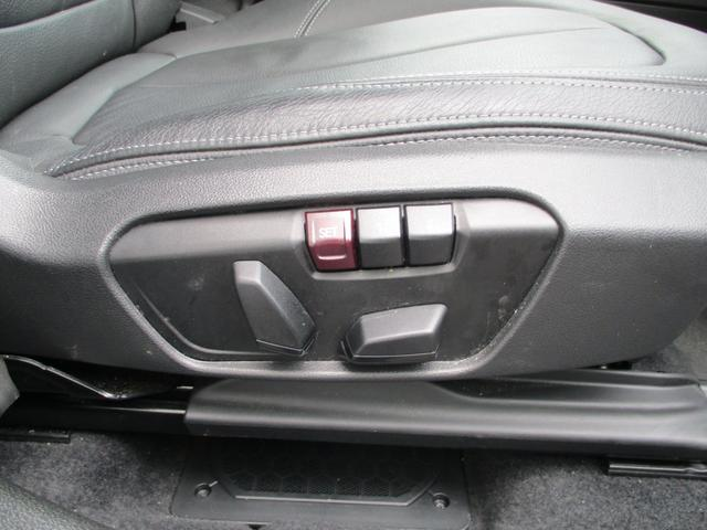 BMW BMW 220iグランツアラー ラグジュアリー コンフォートPKG