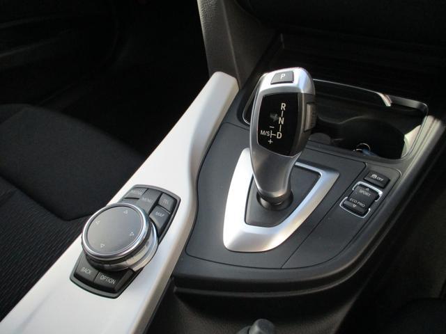 BMW BMW 320d HDDナビ バックモニター パワーシート
