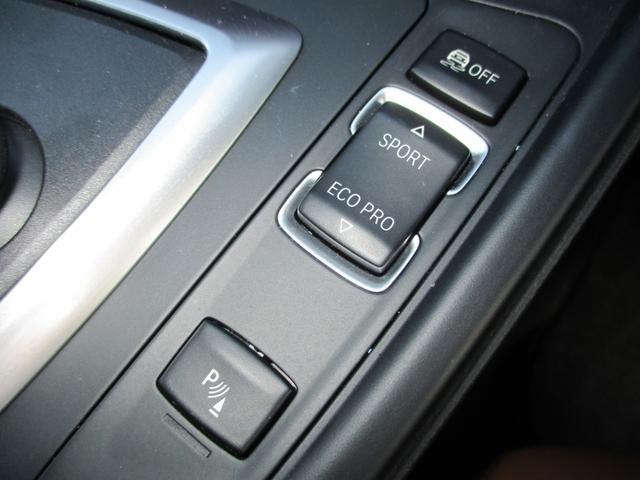 「BMW」「3シリーズ」「ステーションワゴン」「香川県」の中古車8