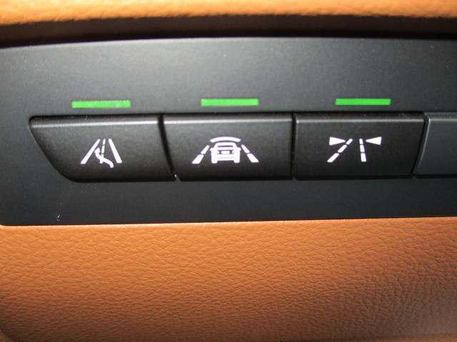 「BMW」「3シリーズ」「ステーションワゴン」「香川県」の中古車10