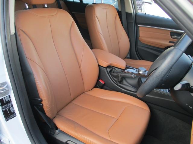 「BMW」「3シリーズ」「ステーションワゴン」「香川県」の中古車15