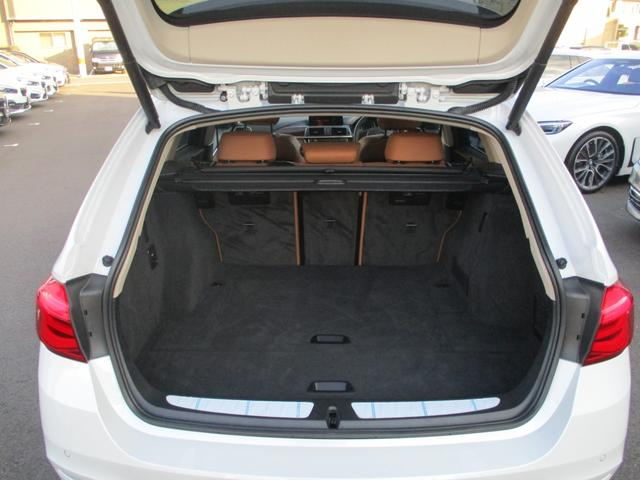 「BMW」「3シリーズ」「ステーションワゴン」「香川県」の中古車18