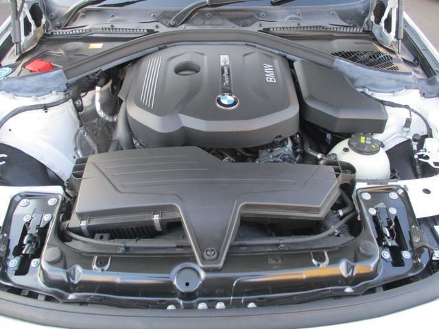 「BMW」「3シリーズ」「ステーションワゴン」「香川県」の中古車24