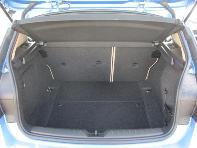 118i ファッショニスタ 本革シート バックモニター HDDナビ ETC シートヒーター(9枚目)