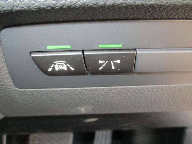 118i ファッショニスタ 本革シート バックモニター HDDナビ ETC シートヒーター(25枚目)