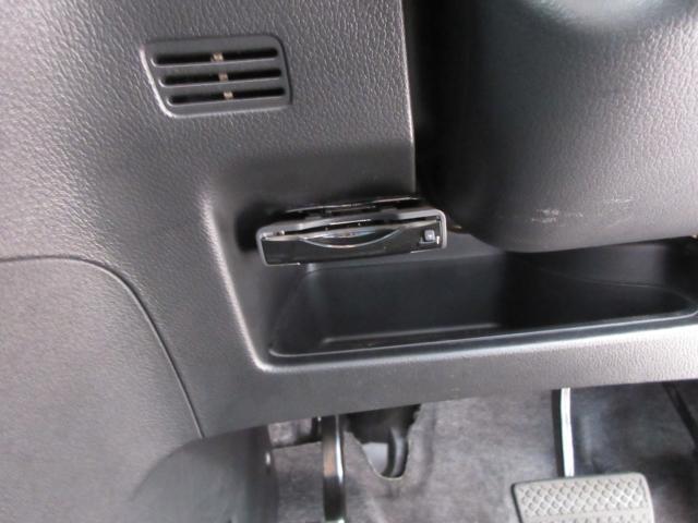 ホンダ N-BOXカスタム G・ターボパッケージ 両側パワースライドドア ETC