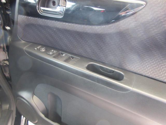 ホンダ N BOXカスタム G・ターボパッケージ 両側パワースライドドア ETC
