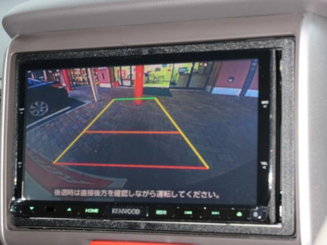 ホンダ N BOX G・Lパッケージ ワンオーナー リアカメラ ナビTV ETC