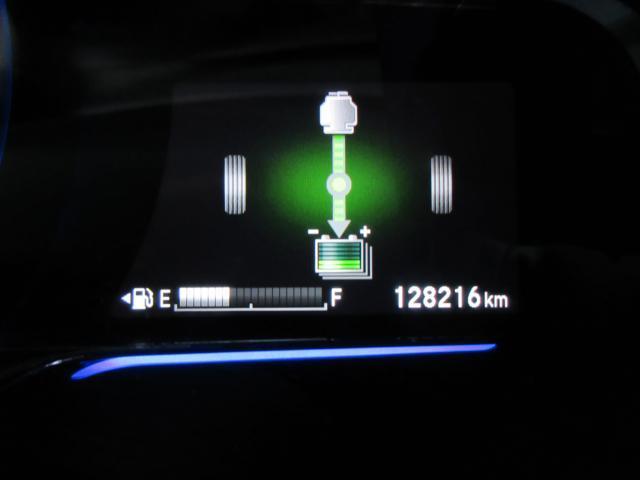 ハイブリッドX・Lパッケージ 4WD ワンオーナー(6枚目)