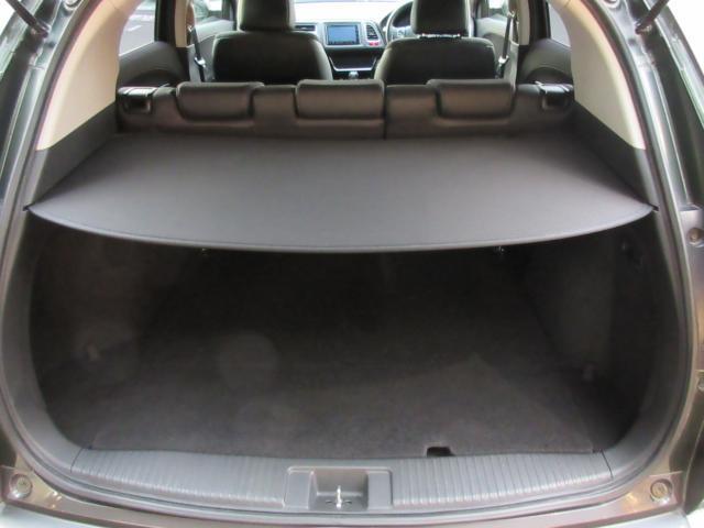 ハイブリッドX・Lパッケージ 4WD ワンオーナー(15枚目)
