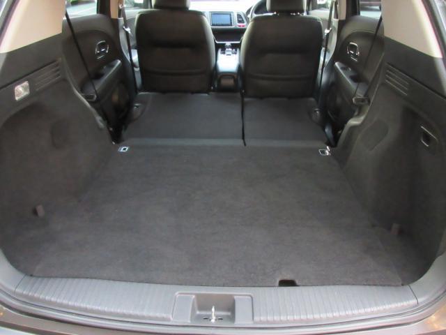 ハイブリッドX・Lパッケージ 4WD ワンオーナー(16枚目)