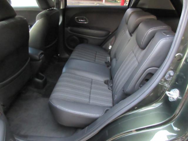 ハイブリッドX・Lパッケージ 4WD ワンオーナー(17枚目)