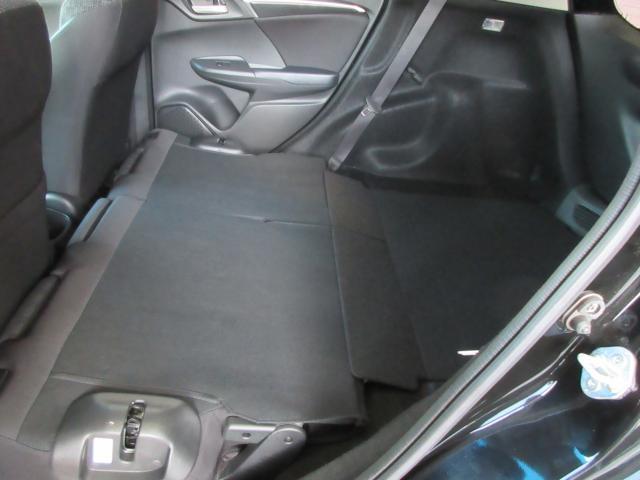 「ホンダ」「フィット」「コンパクトカー」「香川県」の中古車17