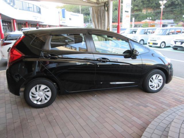 「ホンダ」「フィット」「コンパクトカー」「香川県」の中古車23