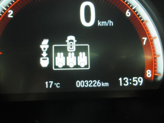 ベースグレード 元試乗車 メモリーナビ ETC LEDヘッドライト バックカメラ(4枚目)