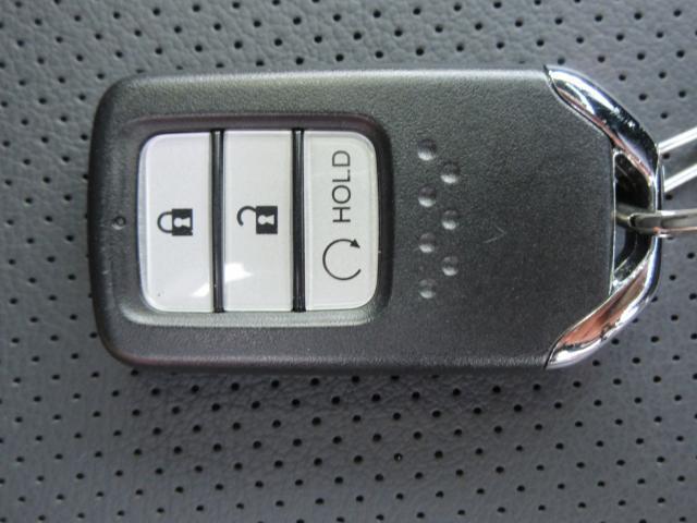 ベースグレード 元試乗車 メモリーナビ ETC LEDヘッドライト バックカメラ(16枚目)