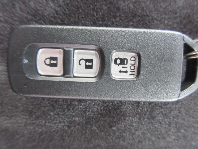 G・Lホンダセンシング ワンオーナー メモリーナビ フルセグTV バックカメラ ETC スマートキー 片側パワースライドドア 衝突被害軽減システム(16枚目)
