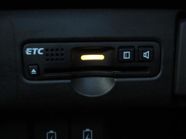 G・Lパッケージ ワンオーナー メモリーナビ フルセグTV バックカメラ ETC スマートキー クルーズコントロール HID(7枚目)