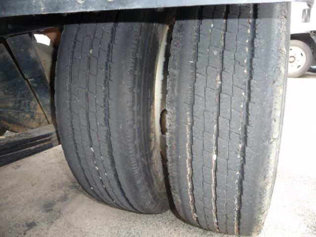 タイタン1.5トン4WD(14枚目)