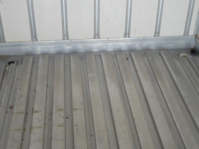 エルフ2トン低温冷凍(6枚目)