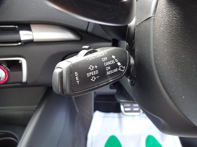 アウディ アウディ S3 スポーツバック ワンオーナー 禁煙車 MMIナビ