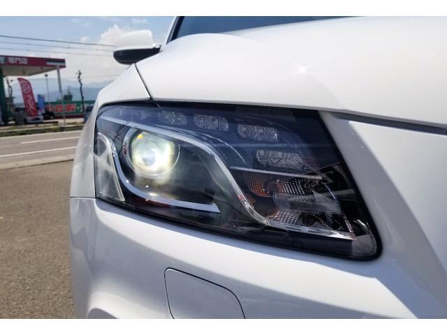 「アウディ」「アウディ Q5」「SUV・クロカン」「愛媛県」の中古車3