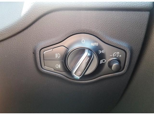 「アウディ」「アウディ Q5」「SUV・クロカン」「愛媛県」の中古車12