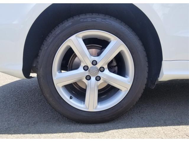 「アウディ」「アウディ Q5」「SUV・クロカン」「愛媛県」の中古車20