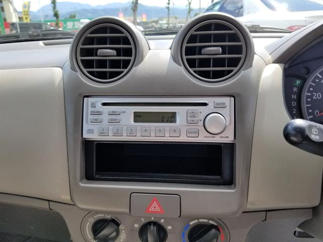 「スズキ」「アルト」「軽自動車」「愛媛県」の中古車5