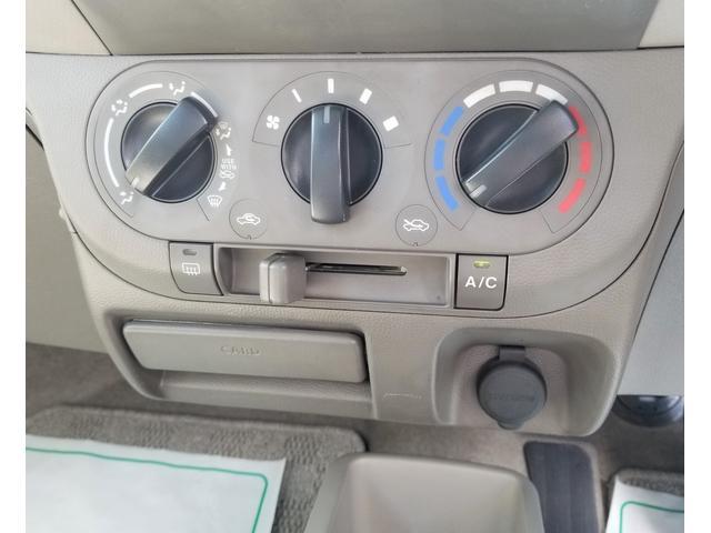 「スズキ」「アルト」「軽自動車」「愛媛県」の中古車6