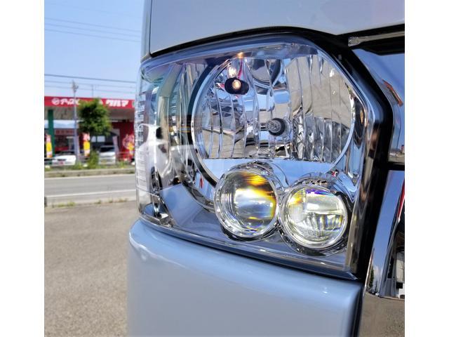 「トヨタ」「レジアスエースバン」「その他」「愛媛県」の中古車3