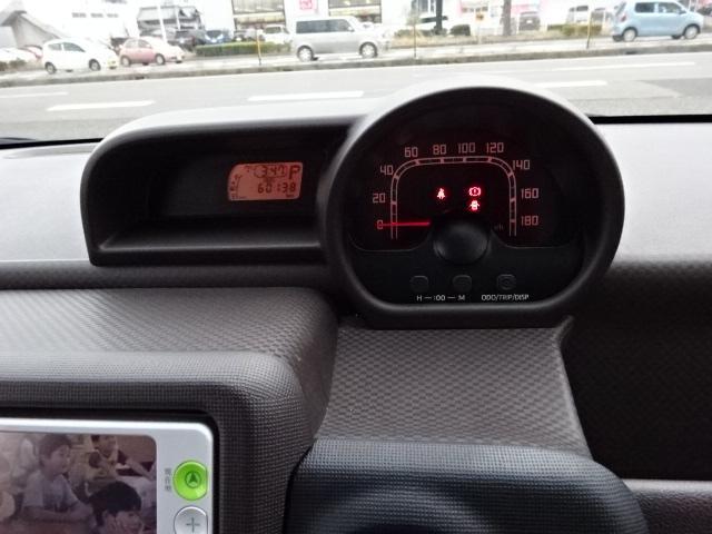 トヨタ スペイド Y 左パワースライドドア アイドリングストップ ナビ TV