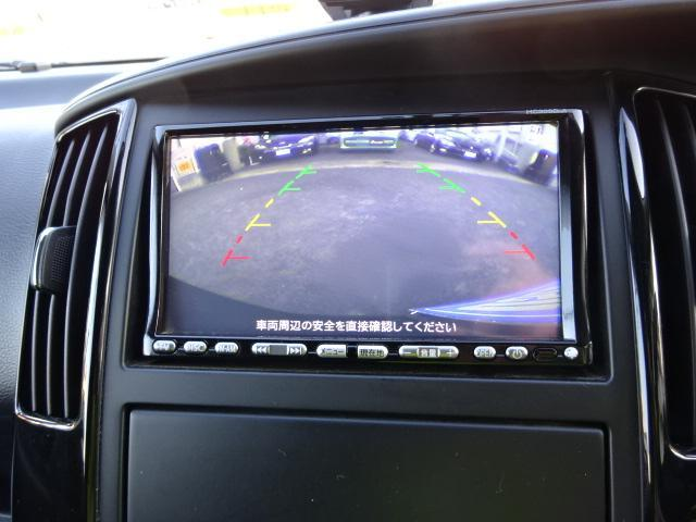 日産 セレナ ライダー 両側パワースライドドア ナビ バックカメラ ETC