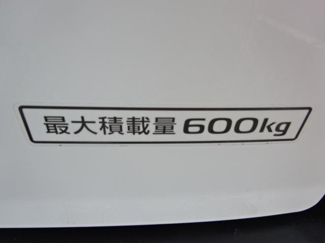 日産 NV200バネットバン DX キーレス Fパワーウィンド ナビ ETC