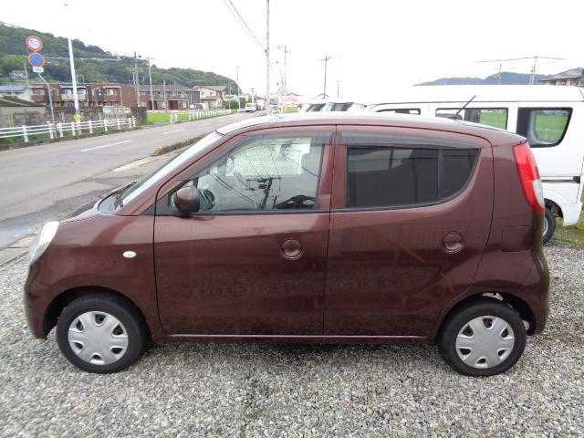 「スズキ」「MRワゴン」「コンパクトカー」「香川県」の中古車36